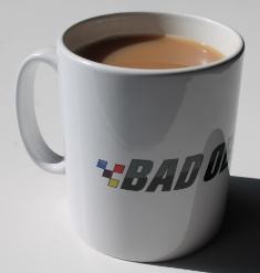 Recent Mug Orders – Update