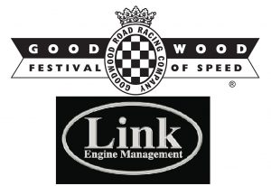 linkgoodwood