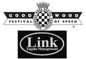 linkgoodwood