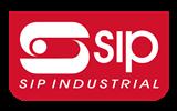 SIP-logo-smaller
