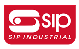 Binky Gets SIP Industrial Support!